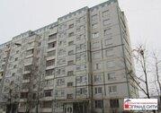 Квартира в Мытищах - Фото 1