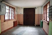 11 999 000 Руб., Не двух- и даже не трёх- а четырёхсторонняя квартира в центре, Купить квартиру в Санкт-Петербурге по недорогой цене, ID объекта - 318233276 - Фото 6