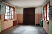 Не двух- и даже не трёх- а четырёхсторонняя квартира в центре - Фото 4