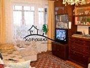 Срочно!Продается 2-х комнатная квартира Москва, Зеленоград к166 - Фото 3