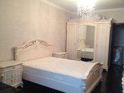 Продается великолепная квартира 117 кв.м. в престижгом жилом комплексе - Фото 5