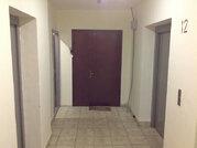 Продается 2-х комн.квартира в Зеленограде (к.251) - Фото 5