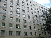 Продам Двухкомнатную Квартиру ул. Планерная, дом 16 корпус 6 - Фото 1