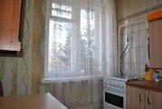 Продажа 2-комнатной квартиры в пос. Селятино, д. 14 - Фото 5