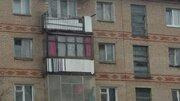 Продам 2 к.кв, Лобня, Калинина, 4 - Фото 1