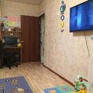 Продаю 1 комнатную квартиру Серпуховский р-он п. Большевик - Фото 3