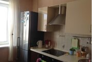 Сдам 1 комнатную квартиру на Комсомольском 53 - Фото 1