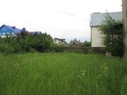 Продается дом в д.Лугинино - Фото 2