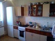 Продам 1кв в кирпично-монолитном доме у метро ул Новая - Фото 4