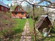 Продаётся дача в Щелковском р-не, 30 км от МКАД по Щелковскому ш. - Фото 5