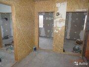 2-эт. дом 98,5 кв.м под чистовую отделку в рп Плюсса Псковской области - Фото 4