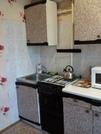 Сдается 1-комнатная квартира г.Жуковский, ул.Чкалова, д.43