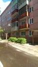 Продается 1 комнатная квартира рядом со станцией, г.Воскресенск - Фото 3