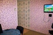 Двухкомнатная квартира в поселке Литвиново. - Фото 2