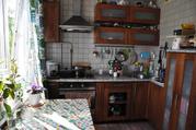 Купить квартиру в г.Ивантеевка, Советский проспект, д.15. 2-комнатная - Фото 1
