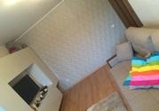 Улица Липовская 12; 2-комнатная квартира стоимостью 18000 в месяц . - Фото 1