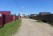Дом в деревне Клишева по ул. Майская - Фото 4