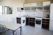 Сдам однокомнатную квартиру, Аренда квартир в Москве, ID объекта - 322996321 - Фото 3