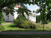 Великолепный загородный дом на Новорижском шоссе - Фото 4