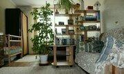 1 450 000 Руб., Жилой гараж, Продажа гаражей в Анапе, ID объекта - 400049999 - Фото 7
