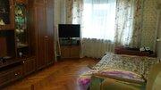 Продам 1-к.кв. Пискаревский пр. 52 на 3-м этаже, 38,7 м. - Фото 1