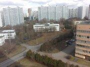 Квартира в Чазовском доме - Фото 3