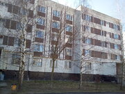 Продам отличную трехкомнатную квартиру ул. Подольская 7 - Фото 1