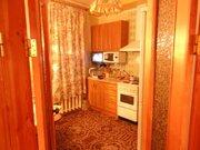 Квартира в центре города ул. Ленина. 81,9 м. солнечная, теплая , с ре - Фото 5