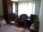 Продажа двухкомнатной квартиры на проспекте Ленинского Комсомола, 18 в .