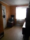 1 350 000 Руб., 2х-комнатная г.Болохово, Купить квартиру в Болохово по недорогой цене, ID объекта - 322512015 - Фото 7
