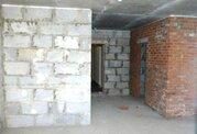 1 комнатная квартира в г. Ивантеевка, ул. Хлебозаводская, д. 28, к.1 - Фото 1