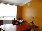 250 000 €, Продажа квартиры, Stabu iela, Купить квартиру Рига, Латвия по недорогой цене, ID объекта - 311867183 - Фото 3