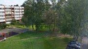 Продажа 3-х комнатной квартиры в Юрмале, Каугури, Купить квартиру Юрмала, Латвия по недорогой цене, ID объекта - 315839470 - Фото 11
