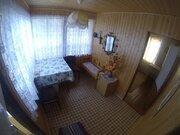 Продается дача по Киевскому шоссе.