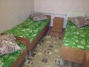 Хостел в нежилом помещении м. Волжская - Фото 2