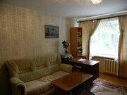 Продается 3-к квартира, ул. Российская, д. 50, напротив тск Урал, Купить квартиру в Уфе по недорогой цене, ID объекта - 321587359 - Фото 6