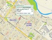 Продам 4-комнатную квартиру с ремонтом на Площади Декабристов, Купить квартиру в Иркутске по недорогой цене, ID объекта - 321725971 - Фото 18