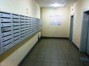 3х комнатная квартира св ЖК Новое Измайлово г. Балашиха - Фото 2