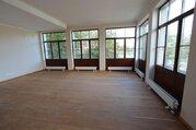 1 000 000 €, Продажа квартиры, Купить квартиру Рига, Латвия по недорогой цене, ID объекта - 313139950 - Фото 2