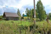 Участок под ИЖС в частной собственности 13,7 соток., Земельные участки в Витебске, ID объекта - 201266107 - Фото 5