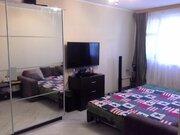11 500 000 Руб., 3-х комнатная квартира, Каширское шоссе, д 53к3, Купить квартиру в Москве по недорогой цене, ID объекта - 311594935 - Фото 5