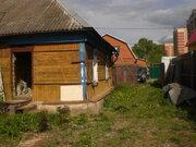 Варшавское ш, 18км, дом в городе Подольск, р-н Кутузово, ул. Весенняя - Фото 3