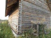 Продам жилой дом 80 кв. м в д. Рассадники Талдомского района - Фото 4