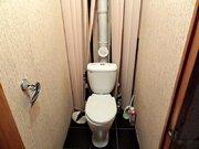 Продам квартиру, Купить квартиру в Усть-Каменогорске по недорогой цене, ID объекта - 316914164 - Фото 10