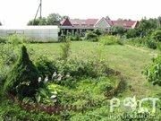 Загородный дом для души и круглогодичного проживания - Фото 3