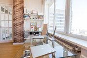 Предлагаем 3-х комнатную кв-ру в ЖК Северный парк Ленингр.ш.25 - Фото 4