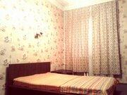 2-комнатная квартира на сутки метро Парк Победы - Фото 3