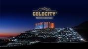 Gold City - Со скидкой 70 %