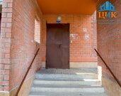 3-комнатная квартира 84 кв.м в г. Дмитров, ул. Космонавтов, д. 56 - Фото 4