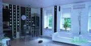 Трёхкомнатная квартира в Ивантеевке - Фото 4